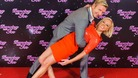 Torvill &amp; Dean reveal Dancing on Ice is to end next year