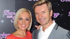 Dancing on Ice to finish after nine successful years