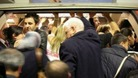 Londoners 'long slog': How does your commute compare?