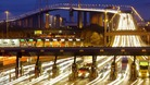 £5billion Dartford crossing