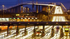 New Dartford Crossing could cost £5 Billion