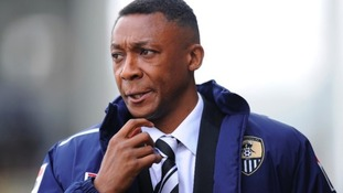 Notts County statement sets out zero tolerance policy on 'bullying and intimidation'