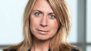 ITV News editor Deborah Turness to leave