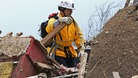 Rescue teams hunt for Oklahoma survivors