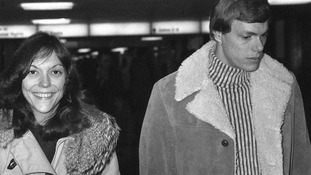 Burt Bacharach composed The Carpenters' (They Long To Be) Close To You.