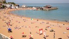 Our beaches are UK&#x27;s best