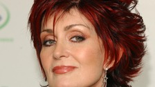 Sharon Osbourne to return to X Factor judging panel