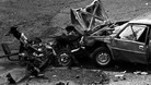 Man in court over the IRA's 1982 Hyde Park bombing