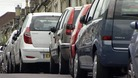 Petition against parking zones in Bristol