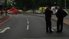 Woolwich incident: Latest updates