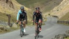 Tour of Britain to tackle Honister Pass