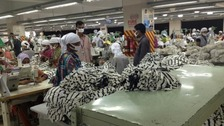 British firms face ethical dilemmas in Bangladesh