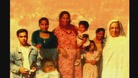 2002 Chishti family arson attack: eight arrested