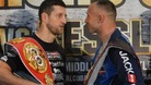 Kessler: 'I'm more than ready for Carl Froch'