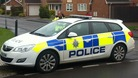 Woolwich investigation spreads to Lincolnshire