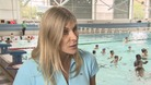 Sharron Davies calls for better swimming teaching