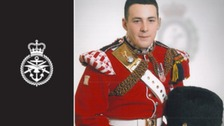 Latest updates on the Woolwich murder of 25 year old Drummer Lee Rigby