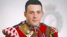 Drummer Lee Rigby's family speak of their loss