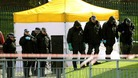 Woolwich attack inquiry: Latest updates