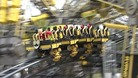 Opening of new Alton Towers rollercoaster delayed again