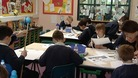 Struggling Suffolk schools to link-up with London
