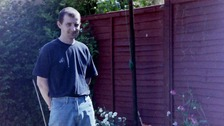 Roger Millar murder - man convicted