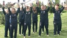 Academy on song for FA Women's Cup Final