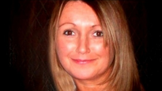 Claudia Lawrence has been missing since March 2009