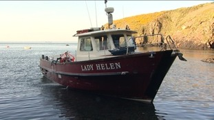 'Lady Helen'