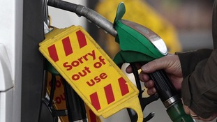 Petrol Peace: Are strikes looming? Or will time run out for the unions