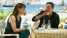 David Cameron criticised over 'inappropriate' holiday