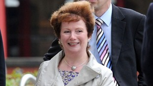 Labour's MP Hazel Blears has criticised the Government for failing to act at a local level over the radicalisation of young Muslims.
