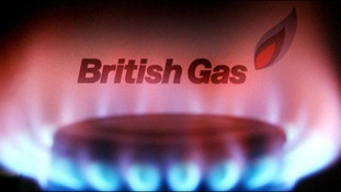 British Gas statement