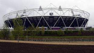 Green light for stadium makeover