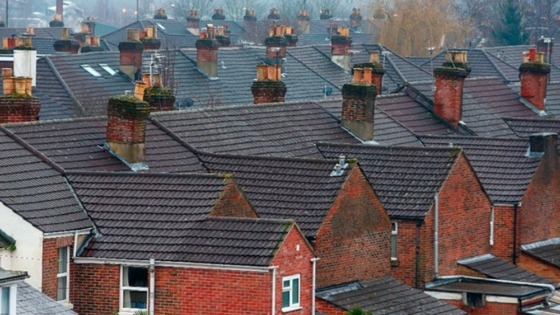 Under the new rules, social housing tenants deemed to have spare rooms would have to have to pay for them out of their benefits.