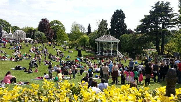 Article_update_35d92c7488acf89c_1370182866_9j 4aaqsk.jpeg.  Article_update_35d92c7488acf89c_1370182866_9j 4aaqsk.jpeg. Birmingham  Botanical Gardens ...