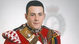 Anti-Muslim activity was reported in the wake of Drummer Lee Rigby's death, ACPO revealed.