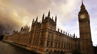 Lobbying bill a highly politicised piece of legislation
