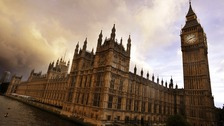 The lobbying bill is to be brought in before Parliament breaks up for its summer recess.