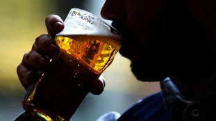 Will motorway pubs prove a temptation for drivers?