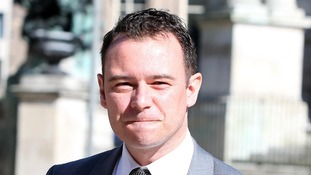 Coronation Street actor abuse claim a 'malicious lie'