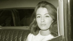 Reporting political sex scandals, 50 years on from the Profumo Affair