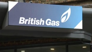 MP on British Gas job losses