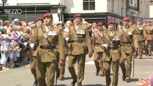 23 Engineer Regiment