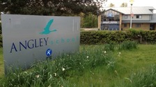 Angley School