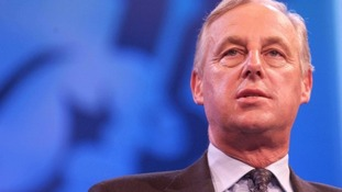 Veteran Tory Tim Yeo denies breaching lobby rules