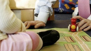 More than a million children in the UK are growing up without a father, the Centre for Social Justice found.