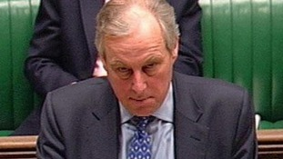 Tory MP Tim Yeo tonight announced he is to stand down as chairman of an influential Commons committee