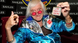 Police inquiries such as Operation Yewtree, involving Jimmy Savile, have led to new guidelines