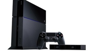 Game Changer: How PS4 and Xbox One will transform a growing British sector
